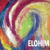 CD_Elohim
